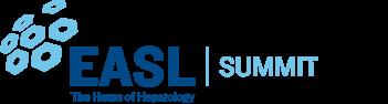 EASL HCC Summit 2019