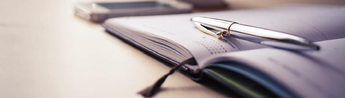 NAFLD Summit 2019 Scientific Programme