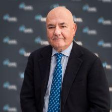 Massimo Pinzani