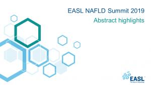 Best-of-NAFLD-Summit-2019-deck